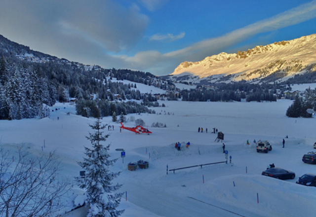 Lenzerheide-ferien-region-winter